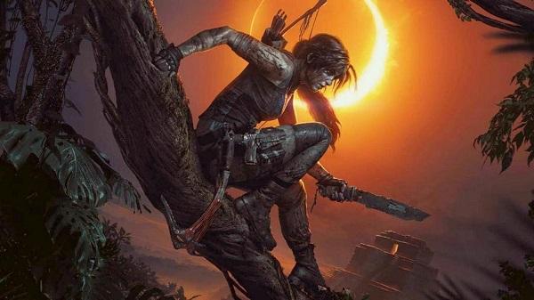 چند ساعت ابتدایی Shadow of the Tomb Raider را به صورت رایگان بازی کنید + تریلر