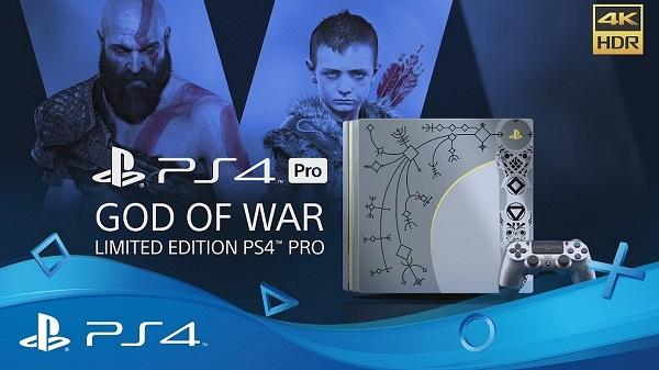 مدیر اجرایی Sony: کنسول PS4 Pro مثالی خوب از ضرورت تکامل است؛ بازیکنان ما خواهان بازیهای تکنفره و داستانی هستند
