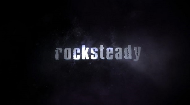 Rocksteady در مراسم The Game Awards حضور نخواهد داشت؛ همچنین بازی جدید آنها ارتباطی با Superman ندارد