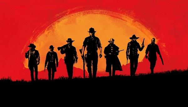 Rockstar هیچ برنامهای برای حذفکردن پیشرفت بازیکنان پس از اتمام بتای Red Dead Online ندارد
