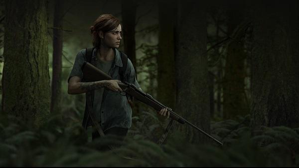 ناتیداگ و  بازی The Last of Us Part II در مراسم The Game Awards 2018 حضور نخواهند داشت