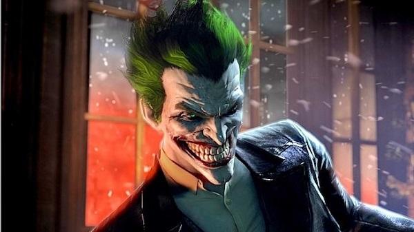احتمالا در سال آینده بازی اقتباسی جدیدی از کتابهای مصور DC توسط سازندگان عنوان Batman: Arkham Origins عرضه خواهد شد