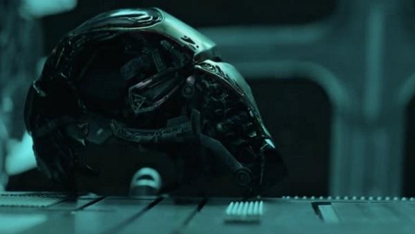 تماشا کنید: سرانجام نام فیلم Avengers 4 مشخص شد