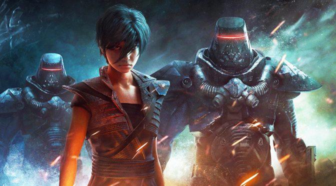 """سال پیش Ubisoft مدعی بود که عنوان Beyond Good & Evil 2 را میتوان به صورت """"آفلاین"""" تجربه کرد"""