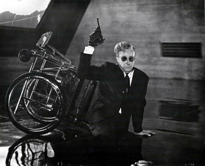 بهترین نقش آفرینی های تاریخ سینما