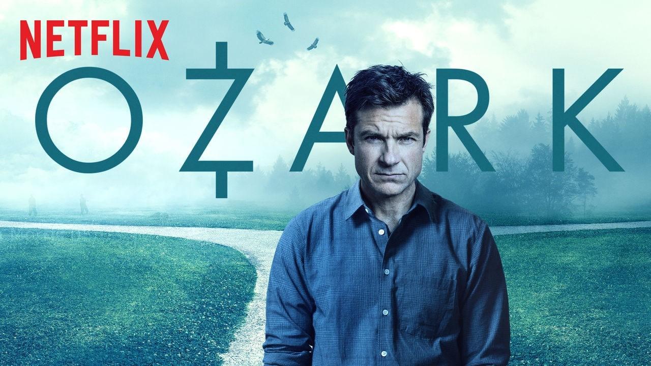 سریال Ozark