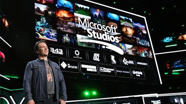 صحبتهای فیل اسپنسر درباره موفقیتهای Xbox در سال 2018 و برنامههای آنها برای 2019