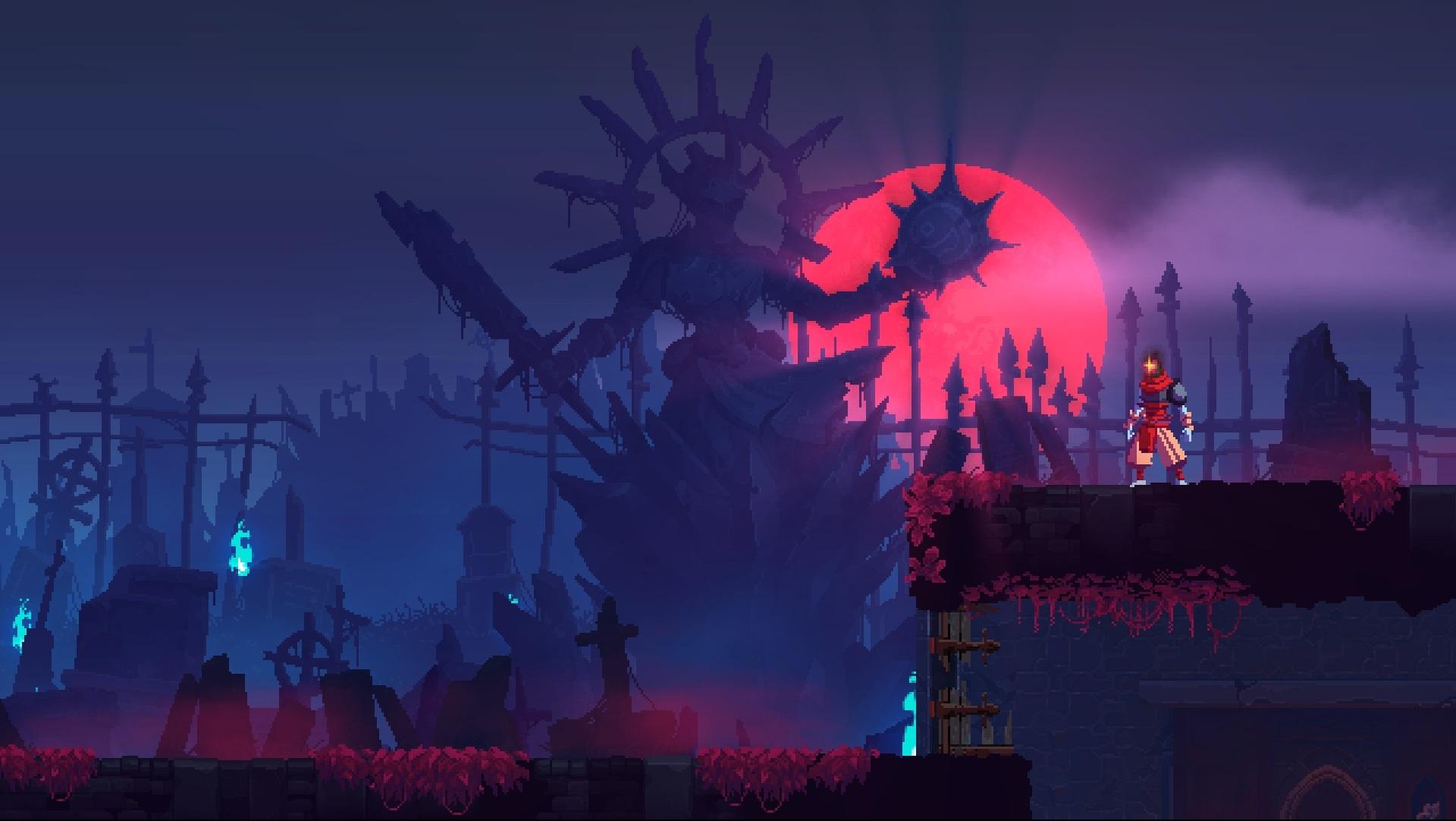 به گفته طراح بازی Dead Cells، این عنوان دنبالهای دریافت نخواهد کرد