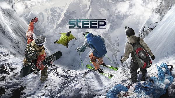 بازی های رایگان ماه ژانویه PlayStation Plus اعلام شد