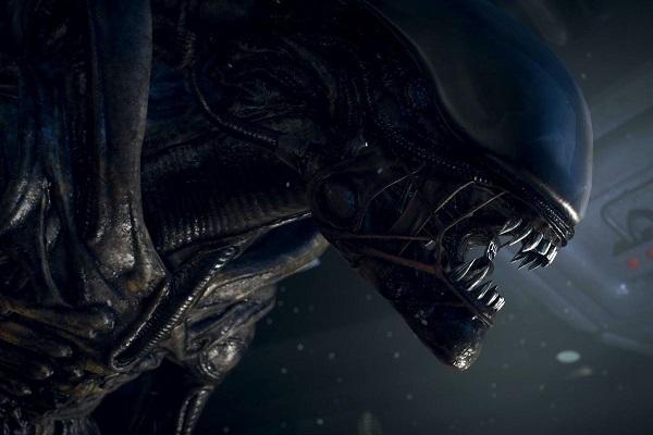 بهزودی بازی جدیدی از سری Alien برای کنسولها و PC معرفی خواهد شد