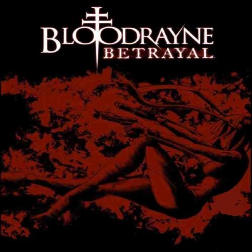 دانلود موسیقی متن بازی Bloodrayne: Betrayal