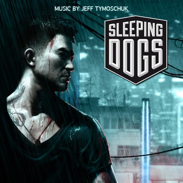 دانلود موسیقی متن بازی Sleeping Dogs