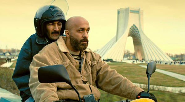 یلم های بخش نگاه نو سی و هفتمین جشنواره فیلم فجر
