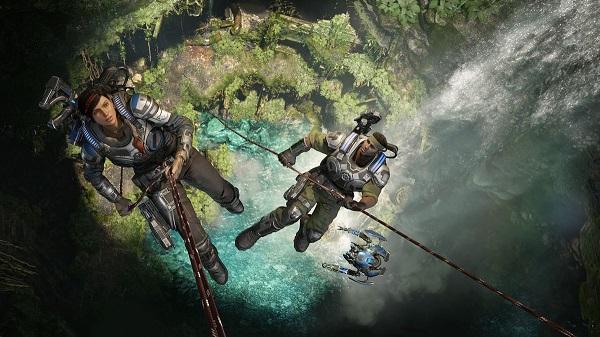 لیست اولین بازیهایی که در Xbox One از کیبورد و موس پشتیبانی میکنند، منتشر شد