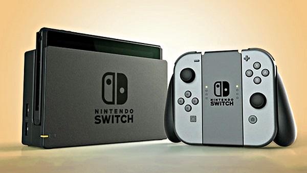 لیست پرفروشترین سختافزارها و بازیهای سال 2018 در آمریکای شمالی: صدرنشینی Red Dead Redemption 2 و Nintendo Switch