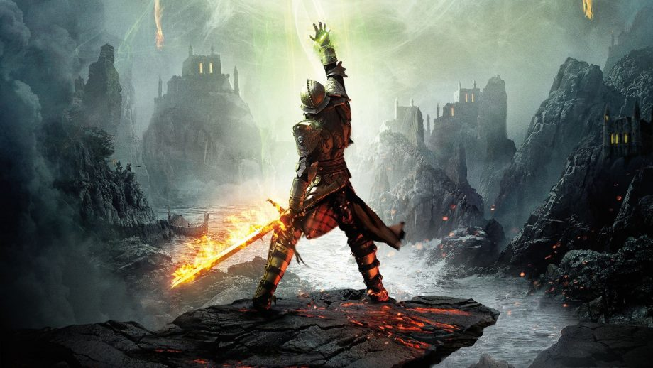 Dragon_age_inquisition
