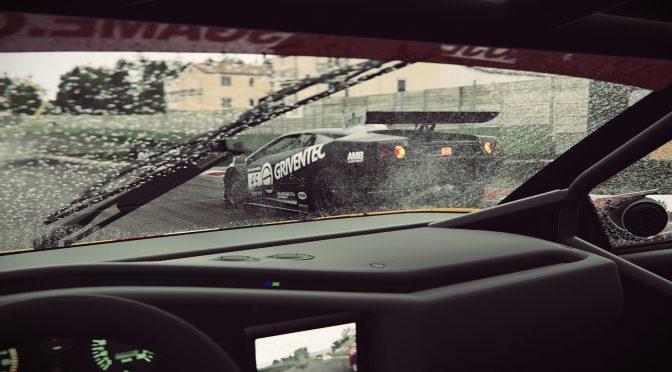 سازندگان قول دادهاند که Project Cars 3 یک دنباله مناسب برای Need for Speed Shift شود
