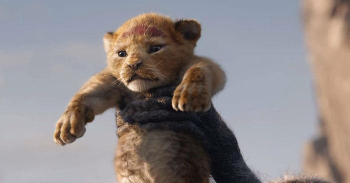فیلم های مورد انتظار 2019