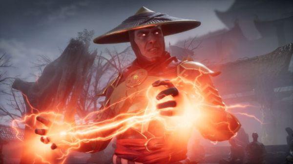 بازی Mortal Kombat 11 پایانهای مختلفی خواهد داشت