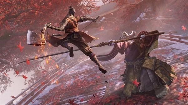 توضیحات From Software دربارهی این که چگونه Activision مالکیت Sekiro: Shadows Die Twice را بدست آورد
