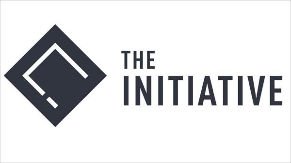 initiative