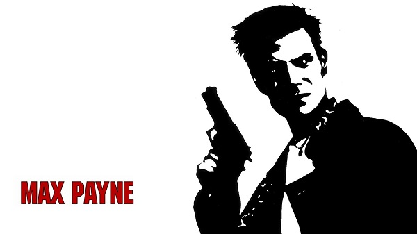 با تصاویری از بازسازی عنوان محبوب Max Payne همراه باشید