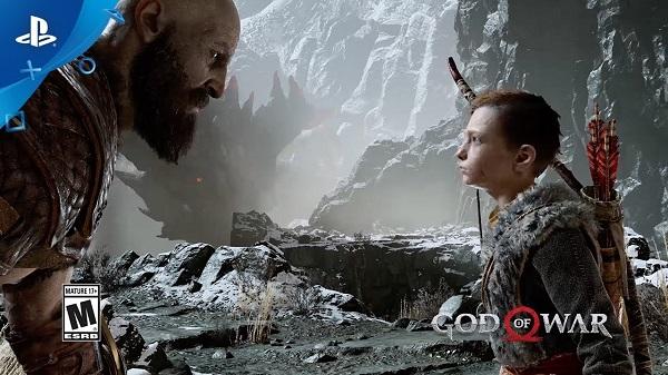 کارگردان God of War از ایدهی خود برای DLC این بازی میگوید