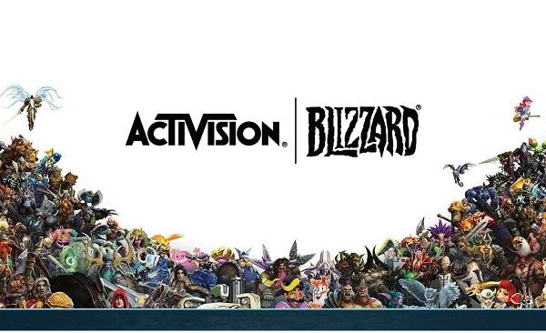 تعدیل نیروی بزرگ Activision Blizzard؛ نزدیک به 800 نفر از شرکت جدا شدند