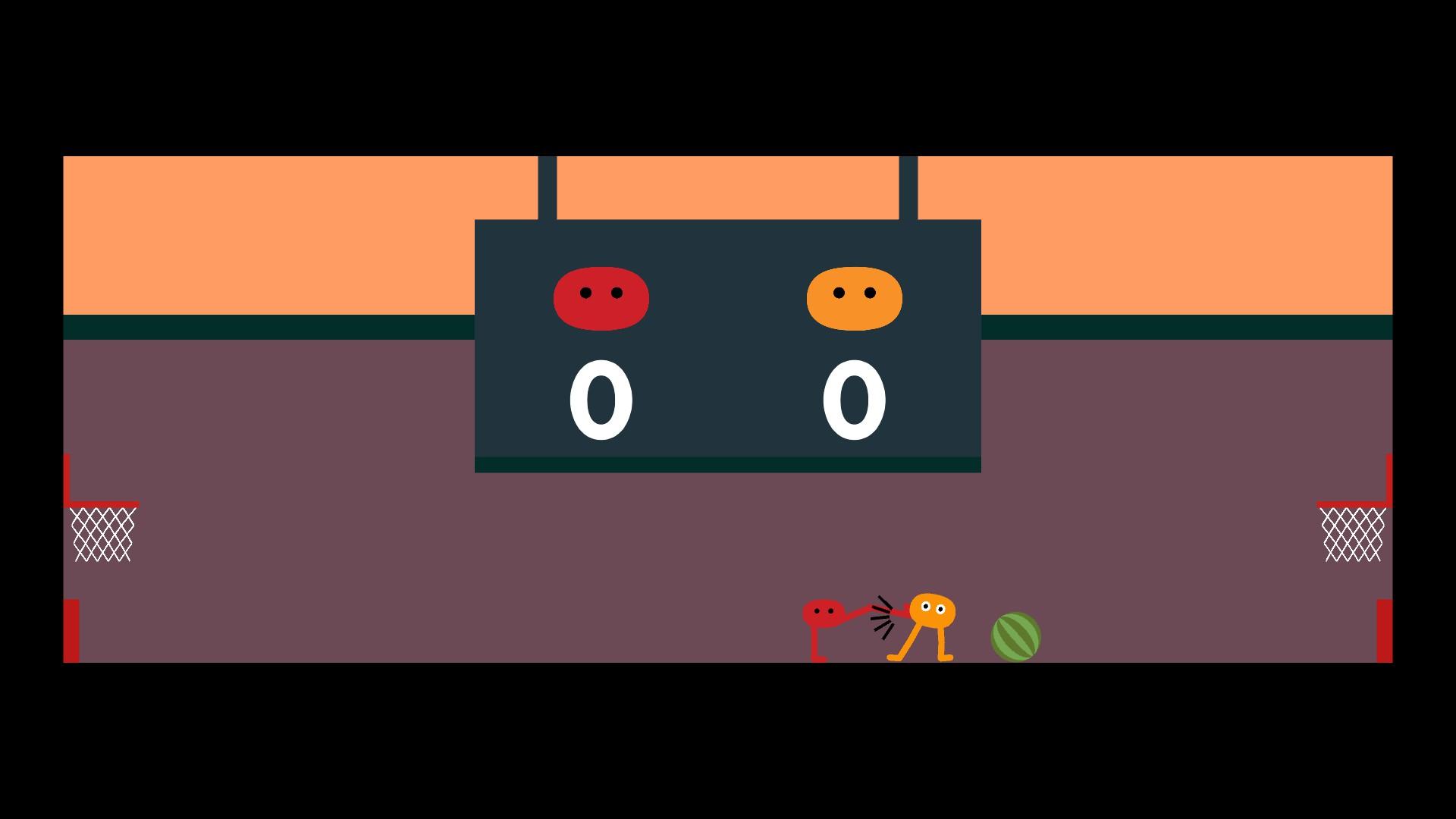 نقد و بررسی بازی Pikuniku