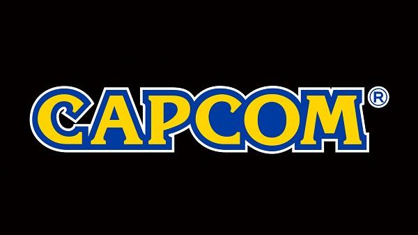 مدیرعامل اجرایی Capcom: نمیتوان از توسعه پلتفرم PC چشمپوشی کرد؛ آمار فروش نسخههای PC بازیها مرتبا در حال افزایش است