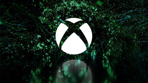 Microsoft در E3 2019 از 2 کنسول Xbox Lockhart و Anaconda رونمایی خواهد کرد؛ Halo Infinite یکی از عناوین زمان عرضه کنسول خواهد بود