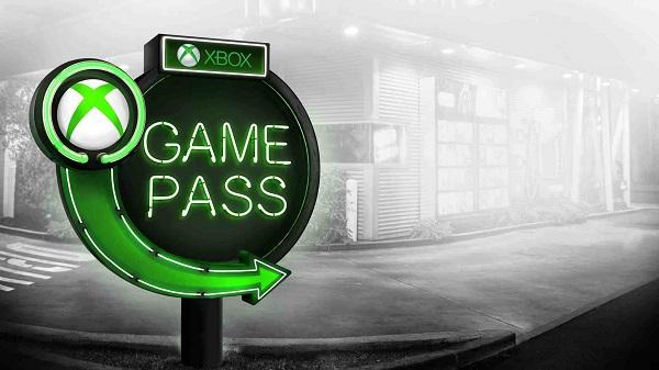 شایعه: Microsoft قصد داشته سرویس Game Pass را برروی PS4 نیز عرضه کند