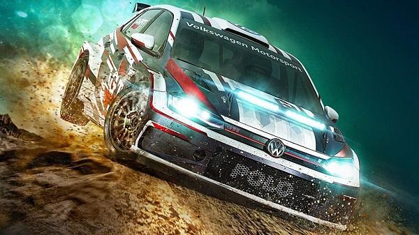 نگاهی به نقدها و نمرات بازی Dirt Rally 2.0؛ عنوانی برای عاشقان و طرفداران حرفهای بازیهای ریسینگ