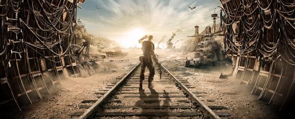 تماشا کنید: نمایش جدید Metro Exodus کلاس اسلحههای ویژه را نشان میدهد