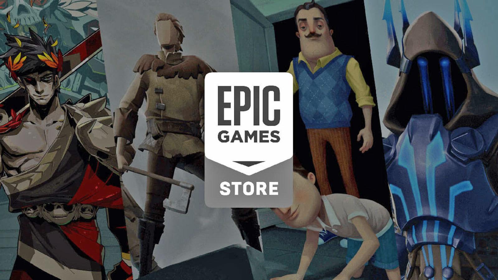 Epic Games از سیاستهای اخیر فروشگاه این شرکت دفاع میکند