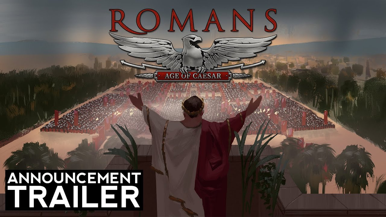 Romans_Age_of_Caesar