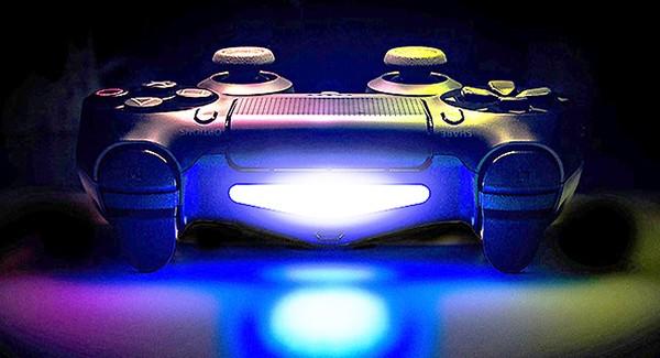 گزارش: تمرکز اصلی استودیوهای داخلی Sony اکنون بر روی PS5 است