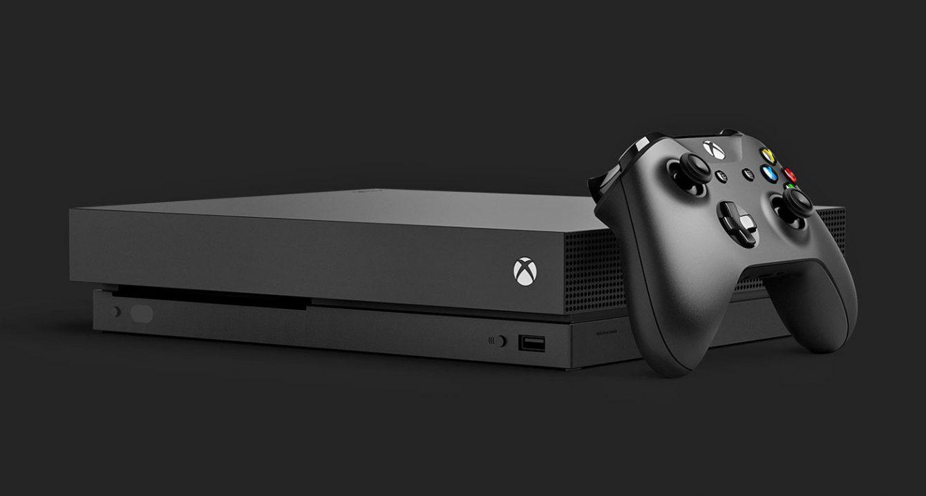 تعداد کاربران فعال ماهانهی Xbox Live به 64 میلیون نفر رسید