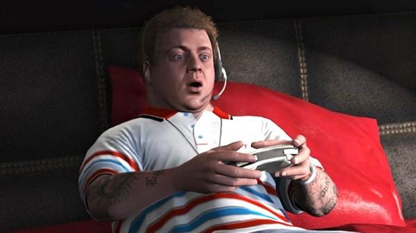 GTA Online همچنان بروزرسانی خواهد شد