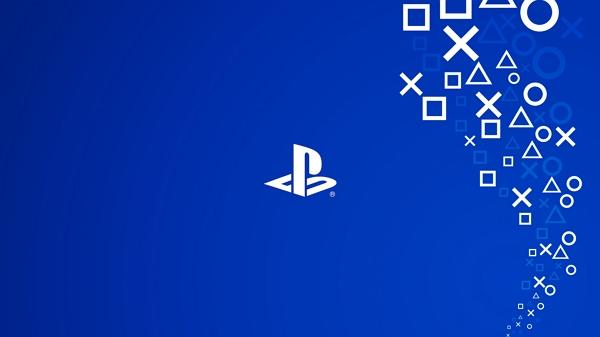 تحلیلگر: PS5 تا قبل از ماه مارچ 2020 منتشر خواهد شد
