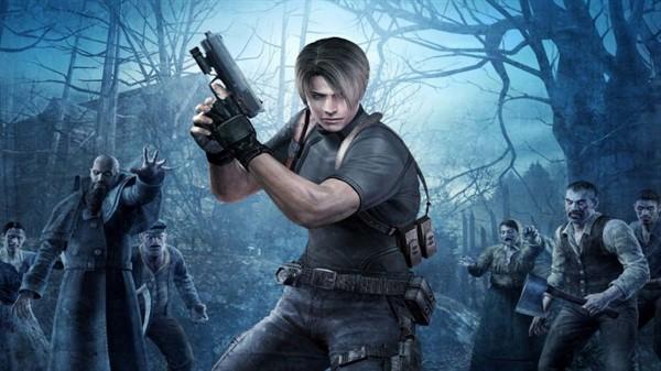 تاریخ انتشار Resident Evil، Resident Evil 4 و Resident Evil 0 برای Switch مشخص شد