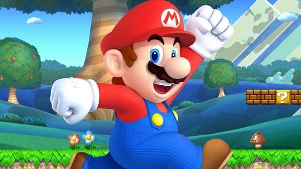 انیمیشن سینمایی Super Mario احتمالا در سال 2022 به نمایش درمیآید