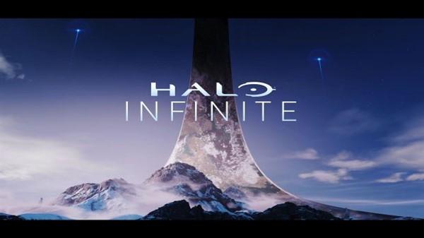 343: اشتباهاتمان در Halo 5 را در Halo Infinite تکرار نمیکنیم