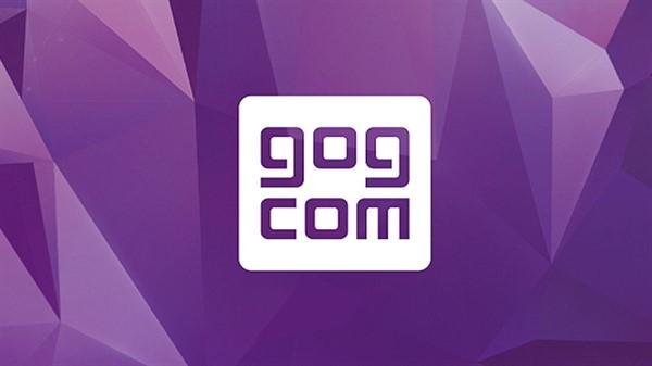 فروشگاه GOG به دلیل مشکلات مالی با برخی از نیروهای خود قطع همکاری کرده است