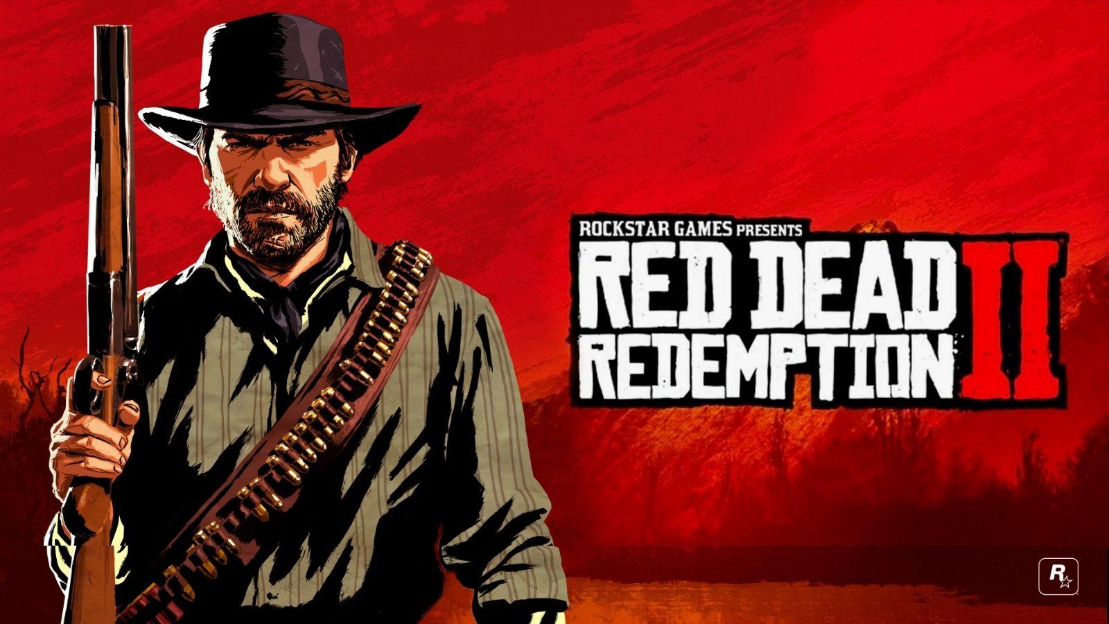 Rockstar Games یکی از کهنه کاران خود را که تقریباً روی تمامی بازیهای این استودیو کار کرده از دست داد