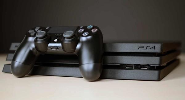 جزئیات گزارش مالی Sony برای ربع سوم سال مالی 2018: جدیدترین آمار از فروش نرم افزاری و سخت افزاری PlayStation 4