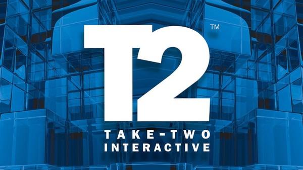 ناشر Red Dead Redemption 2: هدف ما عرضه بازیهای خود بر روی بیشترین پلتفرمهای توزیع بازی ممکن است