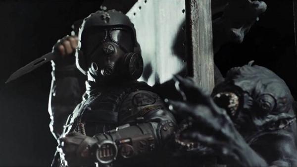 Metro Exodus در Steam قابلیت پریلود را برخلاف Epic Games Store خواهد داشت