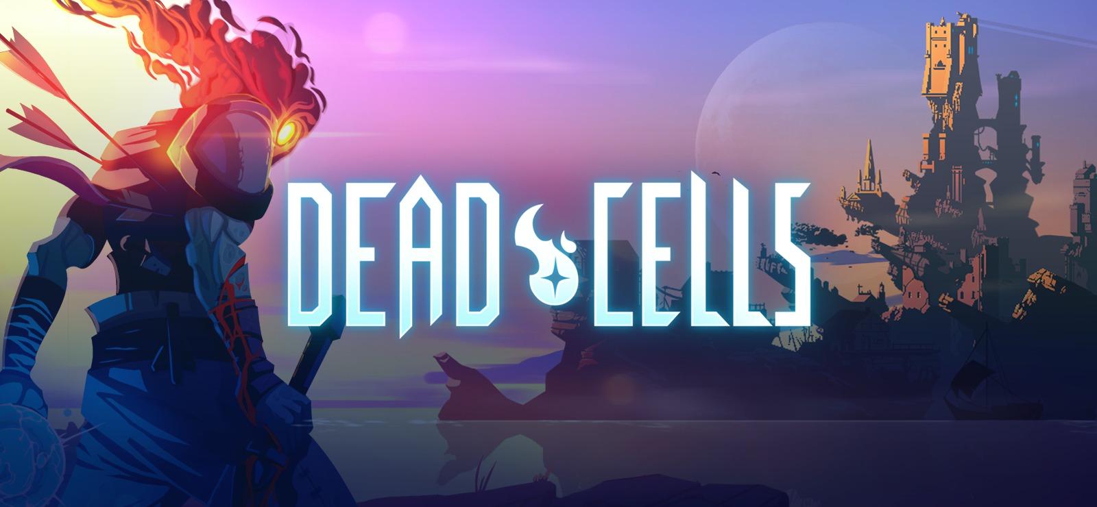 بازی Dead Cells بیش از یک میلیون نسخه به فروش رسانده است