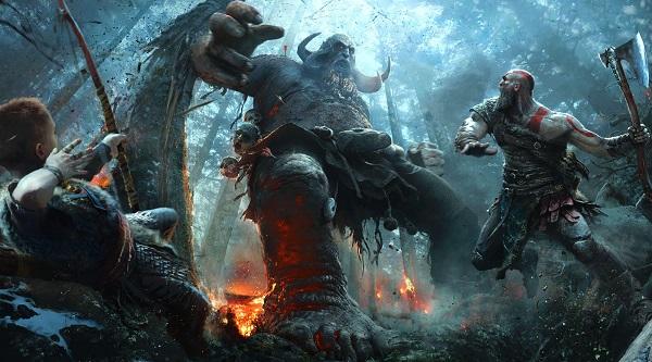 برندگان مراسم GDC Awards 2019 مشخص شدند؛ God of War بهترین بازی سال شد